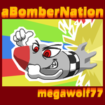 aBomberNation -Free Album- by megawolf77