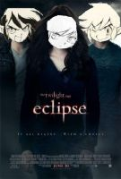 The Best version of Eclipse by PiscaSan