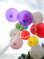 Balloons on the wild side5 by walkonthewild-side