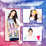 +Park Shin Hye | Photopack #10 by AsianEditions