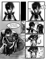 ink meets kip page 8 by godofthewaffles0
