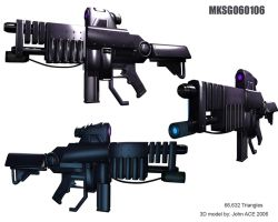 MKSG060106 by ACE3d2000