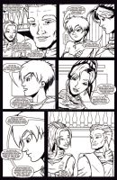 Capitulo 01 / Pagina 09 by FcoSintor