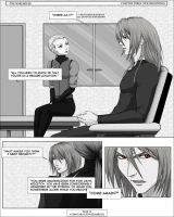 -T.W. CH.3. Pg, 13- by kaiverta