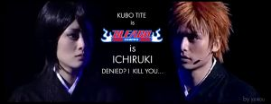 try denied this by KidRou