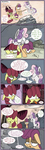 Moody Mark Crusaders 7: Smile Smile Smile by Slitherpon