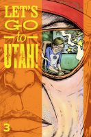 Let's go to UTAH 03 cover by davechisholm