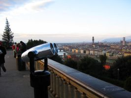 florence by nadnad1992