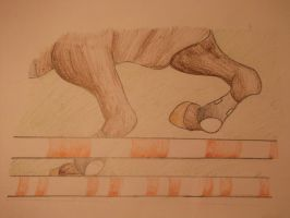 4 Faults V2 by SilverNight1079