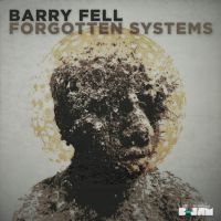 Barry Fell - Forgotten Systems by barryfell