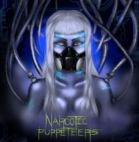 Narcotic Puppeteers by blue-but-beautiful
