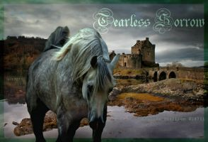 tearless sorrow by VampiresRomance