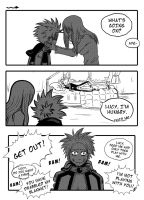 FT Douj - Page 55 by Eva-Dudu