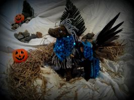 Tokoween - Costume Contest by SonsationalCreations