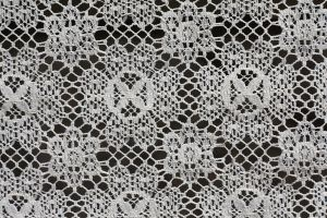 antique lace by beckas