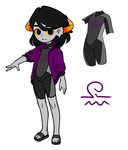 Fantroll Auction (CLOSED) by HoshiNoDestiny