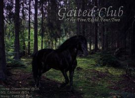 Gaited Club manip by xSweet-blasphemyx