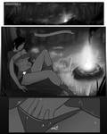 Ceria of Vaal ch 1 pg 1 by kagato007