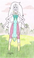 Opal by grenouille-rousse