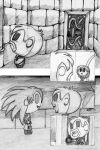 Alvah Comic project - Page 7 Sketch by Alvah-and-freinds