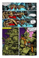 New Recruit #3 pg 30 by Jwbalsly