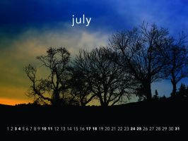 Plant trees - July by aaron4evr