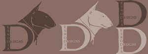 Watermark Commission for DesmodiaDesigns by mistywren