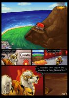 Legendary.Vol1::::..Page 2 by guardianofire