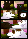 Lost Paradise - Page 2 by Akinal78