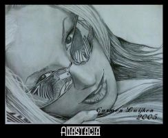 Anastacia by Dutch-Carmen