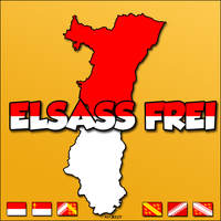 Elsass Frei by Still-AteS