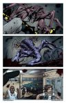 DHK Chapter 6 Page 2 by BurrellGillJr