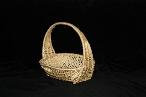 Basket 1 - 45 by paradox11-stock