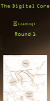 TDC Round 1 pt 1 by Qvi