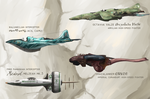 Bravery 4 Warbirds 3rd by Waffle0708