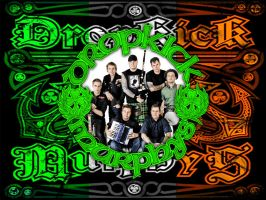 DropkickMurphys fun edit by Nick004