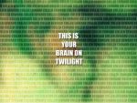 This Is Your Brain On Twilight by Buffie-Buffster