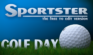 Sportster.golf.day.template by wildsway18