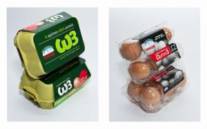 Eggs package Omega3 by deviantonis