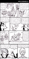 Kit's Nuzlocke adventure 42 by kitfox-crimson