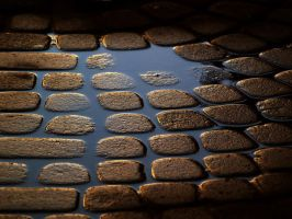 Pavement by krista-perse