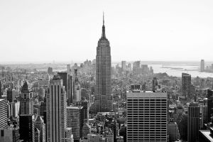 Empire State of Mind by datboyct