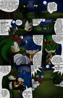 STH: TLA Page 5 by Goddess9Rouge