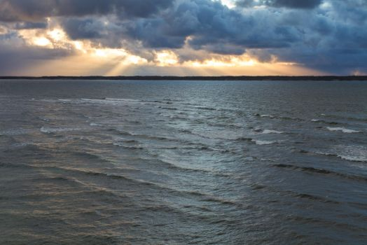 6636 by Heardbydeaf