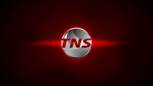 TnS logo Full HD by kartine29