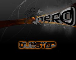 Nero - Dubstep by craik
