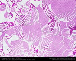 Pattern 066 by Katibear-Stock