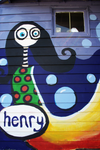 By Henry by isshism
