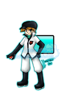 X-PokeSpe+ Profile-Turq-X by liliebiehlina3siste