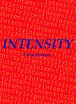 Intensity by Evanescent-Chaos